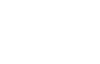 Logotyp Foam King