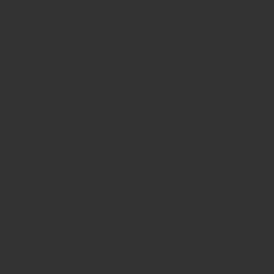 Erlandsson