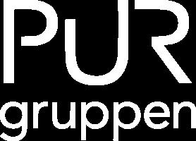 PUR-gruppen