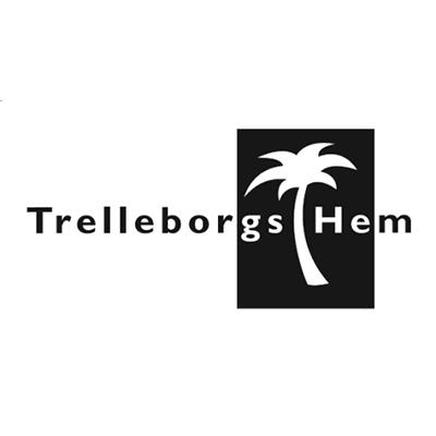 TrelleborgsHem