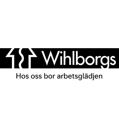 Wihlborgs