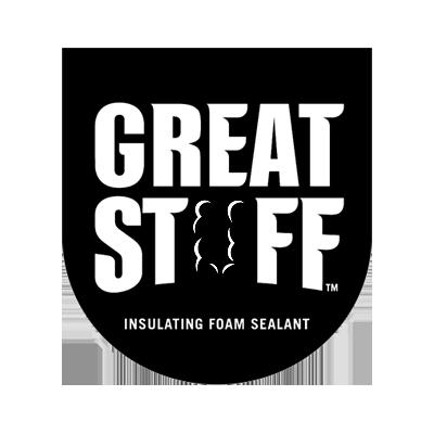 GREAT STUFF™